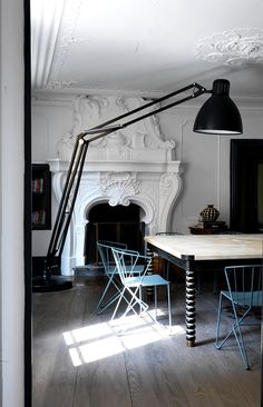 707 best Contemporary Interior design images on Pinterest in 2018 ...