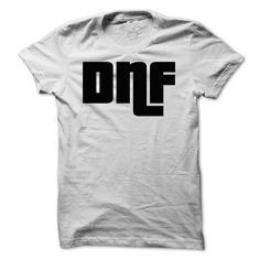Awesome T-shirts  GTA - Did Not Finish . (3Tshirts)  Design Description: Do You Love GTA? Are You Proud Of It? What better way to show you are a Power supporter, for GTA everywhere is! Get your limited edition shirts today, before time runs out!  If yo... -  #gamer #kombat - http://tshirttshirttshirts.com/whats-hot/best-t-shirts-gta-did-not-finish-3tshirts.html