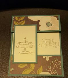 Check out this item in my Etsy shop https://www.etsy.com/listing/475536623/birthday-cake-window-card