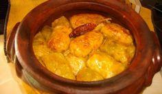 Прекалено вкусни, за да не ги опитате :) Зелеви #сарми със #стафиди http://recepti.gotvach.bg/r-36709