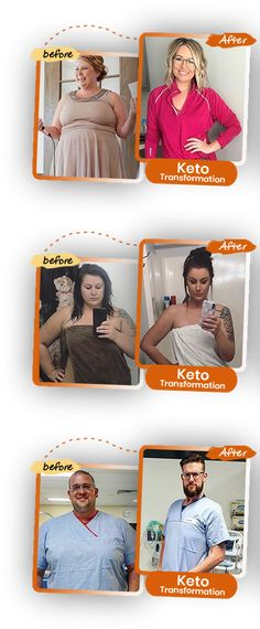 If you're serious about achieving permanent fat loss and a complete health transformation while eating your favorite foods every meal… Keto Diet Review, Best Keto Diet, Keto Diet Plan, Diet Meal Plans, Ketogenic Diet, Keto Meal, Lose Fat, Lose Weight, Weight Loss