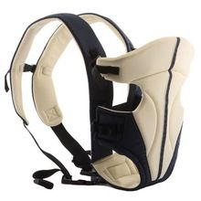 Like and Share if you want this  Baby Carriers Cotton Infant Backpack & Carriers Kid Carriage Baby Wrap Sling Child Care Product Baby Carrier Wholesale     Tag a friend who would love this!     FREE Shipping Worldwide     #BabyandMother #BabyClothing #BabyCare #BabyAccessories    Buy one here---> http://www.alikidsstore.com/products/baby-carriers-cotton-infant-backpack-carriers-kid-carriage-baby-wrap-sling-child-care-product-baby-carrier-wholesale/