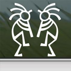 Officially Licensed Original Artwork Sticker Pegatina DECAL LIVE TO RIDE Premium Quality 2.5 x 4.5