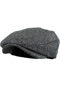 This is for every big fan of the Peaky Blinders TV series. Not only that it is for people who like fashion and always want to be up to date. If you want to look like Tommy Shelby and be a Fookin Peaky Blinder then this is the right item for you. It's made from wool and the fabric is very comfy. Peaky Blinders hat Style Baker Boy,Thomas Shelby hat,Shelby hat,Herringbone Cap,Birmingham cap,Mens,Dads,Paperboy,Newsboy,Cap,Vintage,Wool birmingham cap Peaky fookin blinder Gift for him Arthur… Peaky Blinders Gifts, Peaky Blinders Tv Series, Old Man Outfit, Peaky Blinders Merchandise, Baker Boy, Business Shirts, Newsboy Cap, Vintage Wool, Herringbone