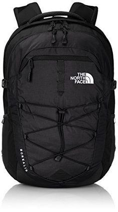 7d8792142f56 The North Face Borealis vs Jester Backpacks Which Should You Buy?  #fashionbackpacksblack The North