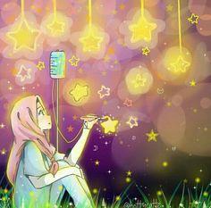 Muslim Girls, Muslim Couples, Photos Tumblr, My Photos, Hijab Cartoon, Twilight Sparkle, Me Me Me Anime, Sailor Moon, Islam
