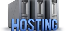 london web hosting