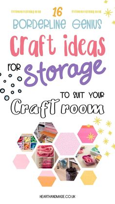 Get a Free printable PDF template thread organizer PDF- Bodice shaped embroidery floss tidy. Today, I'm excited to talk about one of my favourite topics ever; craft ideas for storage. It's no secret around here that I actually gave up mishmashing my organization ideas and levelled up to a DreamBox. Take a look! Crafts To Sell, Home Crafts, Diy Crafts, Thread Organization, Organization Ideas, Diy Craft Projects, Craft Ideas, Diy Ideas, Diy Embroidery