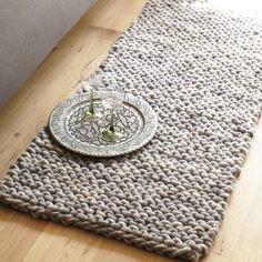 Die 14 Besten Bilder Von Teppich Selber Machen In 2019 Crochet