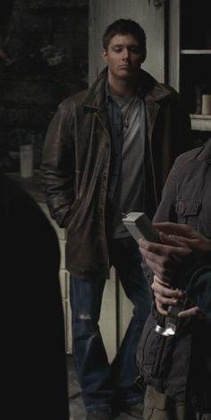 Jensen Ackles Supernatural, Jensen Ackles Jared Padalecki, Supernatural Pictures, Supernatural Memes, Jesen Ackles, Game Of Love, Most Handsome Men, Sam Winchester, Destiel