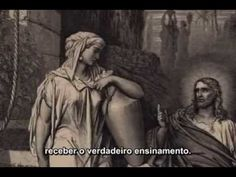 O PODER DA ENERGIA SEXUAL (KUNDALINI) - O Portão Secreto para o Éden (do...