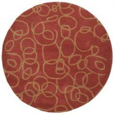 70ceac1f2ce6cb7f1e2758fd4810611e--area-rugs-los-angeles area rugs los angeles
