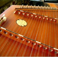 hammer dulcimer these are my new favorite instrument. Dulcimer Instrument, Music Classes For Kids, Hammered Dulcimer, World Music, Music Lovers, Musical Instruments, How To Introduce Yourself, Guitars, Ancestry