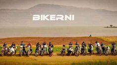 Meet 7 of India's Women Motorcycle Clubs #BikersGang