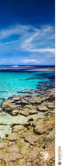 Western Australian Beach's by Furiousxr