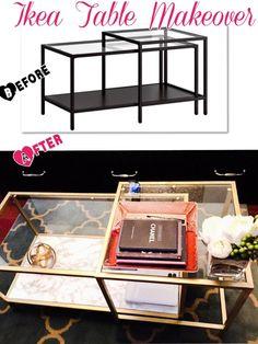 DC Fix 346-0306 Adhesive Film, Grey Marble - Wall Decor Stickers - Amazon.com
