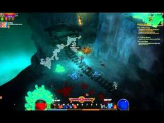Let's Play Torchlight 2 Ep: 7 - YouTube