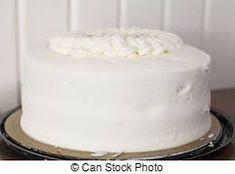 olaszkrém torta – Google Kereső Vanilla Cake, Google, Desserts, Food, Tailgate Desserts, Meal, Dessert, Eten, Meals