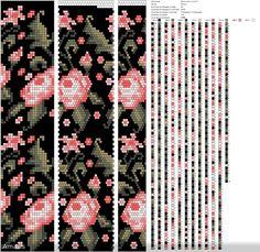 eba244f51a88.png (800×779)