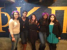 Phi Kappa Pi Mixer '14 Kappa, Mixer, Dresses, Fashion, Gowns, Moda, La Mode, Blenders, Dress