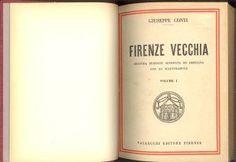 Rosticcerie, venditori ambulanti e caffè a Firenze nel XVIIIsecolo - FlorenceCity - Rivista Fiorentina
