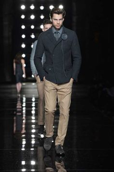 men's fashion 2013 fall