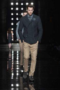 men's fashion 2013 fall