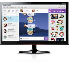 Viber for Windows PC | Viber Desktop