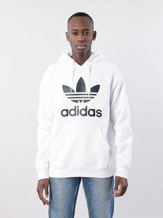 Original 3foil Hood by adidas Originals