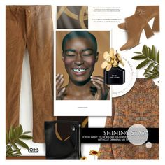 """Shining Star ( Yoins •30 )"" by monazor ❤ liked on Polyvore featuring Marc Jacobs, Usagi, Alix, yoins, yoinscollection and loveyoins"
