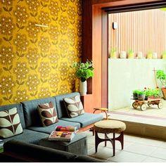 retro-interior-design-orlak