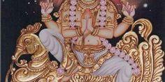 A hinduizmus-Brahmá