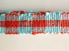 Hand Woven Bracelets from Guatemala at www.shop-souvenir.com
