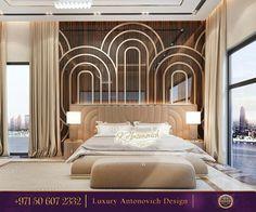 Stunning Bedroom Interior Design with an accent of chocolate! So contact nowwe will reply to all your questions! #دبي #ابوظبي #قطر #غرفةنوم #تصميمداخلي #فيلا #الصفحةالرئيسية #أثاث #داخلي #تصميم #interiordesign#design#style#room#bedroom#home#house#decor#furniture#uae#dubai#abudhabi#qatar#doha#bedroomdecor#bedroomset#dubailuxury - Architecture and Home Decor - Bedroom - Bathroom - Kitchen And Living Room Interior Design Decorating Ideas - #architecture #design #interiordesign #homedesign…