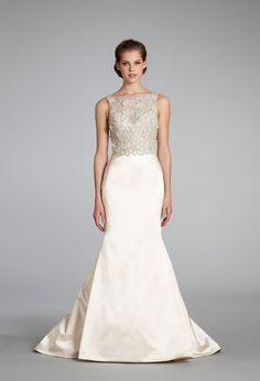 fall-2012-wedding-dress-lazaro-bridal-gowns-3263.original.jpg (1000×1467)