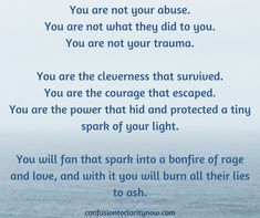 Don't let the Black Market brainwash you. Narcissistic Behavior, Narcissistic Sociopath, Emotional Healing, Emotional Abuse, Trauma, Abuse Quotes, Toxic Family, Abuse Survivor, Abusive Relationship