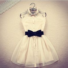 I want this for my 8th grade dance