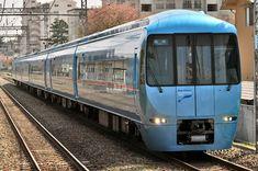 小田急60000形 - 日本の旅・鉄道見聞録