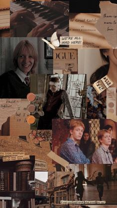 Harry Potter Tumblr, Harry Potter Pictures, Harry Potter Cast, Harry Potter Love, Harry Potter Characters, Harry Potter World, Estilo Harry Potter, Mundo Harry Potter, Draco Malfoy
