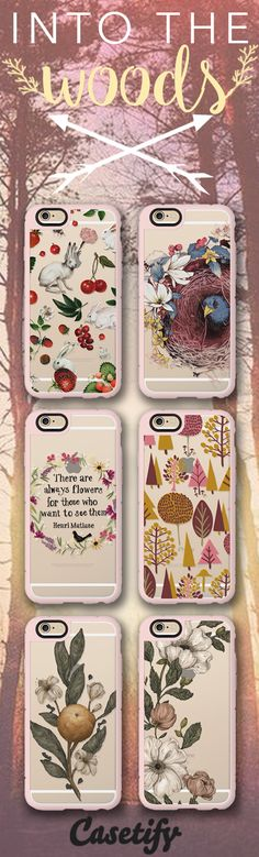 Perfect #Thanksgiving gift idea! Shop these phone case designs here: http://www.casetify.com/artworks/EeIMPaMyex
