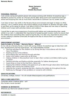 College Personal Statement Examples  College Students