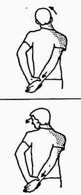 Carpal Tunnel Syndrome and Neck Pain ~ carpal tunnel blog