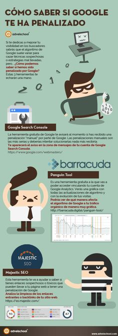 como-saber-si-google-te-ha-penalizado-infografia