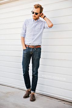 [Men's Style] 2013. 6. 14