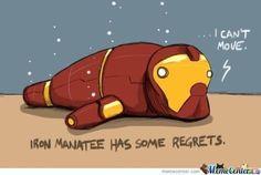 manatee memes - Google Search