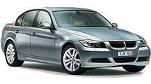 2011 Model BMW 320D Otomatik Vites aracımız için sitemiz üzerinden rezervasyon yapabilirsiniz. Aylık kiralamalarda kampanyalarımız mevcuttur. Antalya Rent A Car http://www.rentacarantalya.com/BMW/320d.html