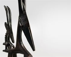 African Art, Heels, Fashion, African, Heel, Moda, Fashion Styles, High Heel, Fashion Illustrations