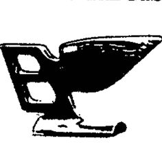 Bentley logo registered as trademark in the US on this day in 1978. First use in 1933.  #Bentley #car #logo #trademark #branding
