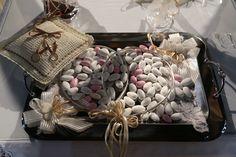Σέτ Δίσκου... Chanel Boy Bag, Wedding Events, Shoulder Bag, Boys, Fashion, Baby Boys, Moda, Fashion Styles, Shoulder Bags