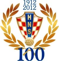 Croatia, Football, Artwork, Art Work, Soccer, Work Of Art, American Football, Auguste Rodin Artwork, Soccer Ball